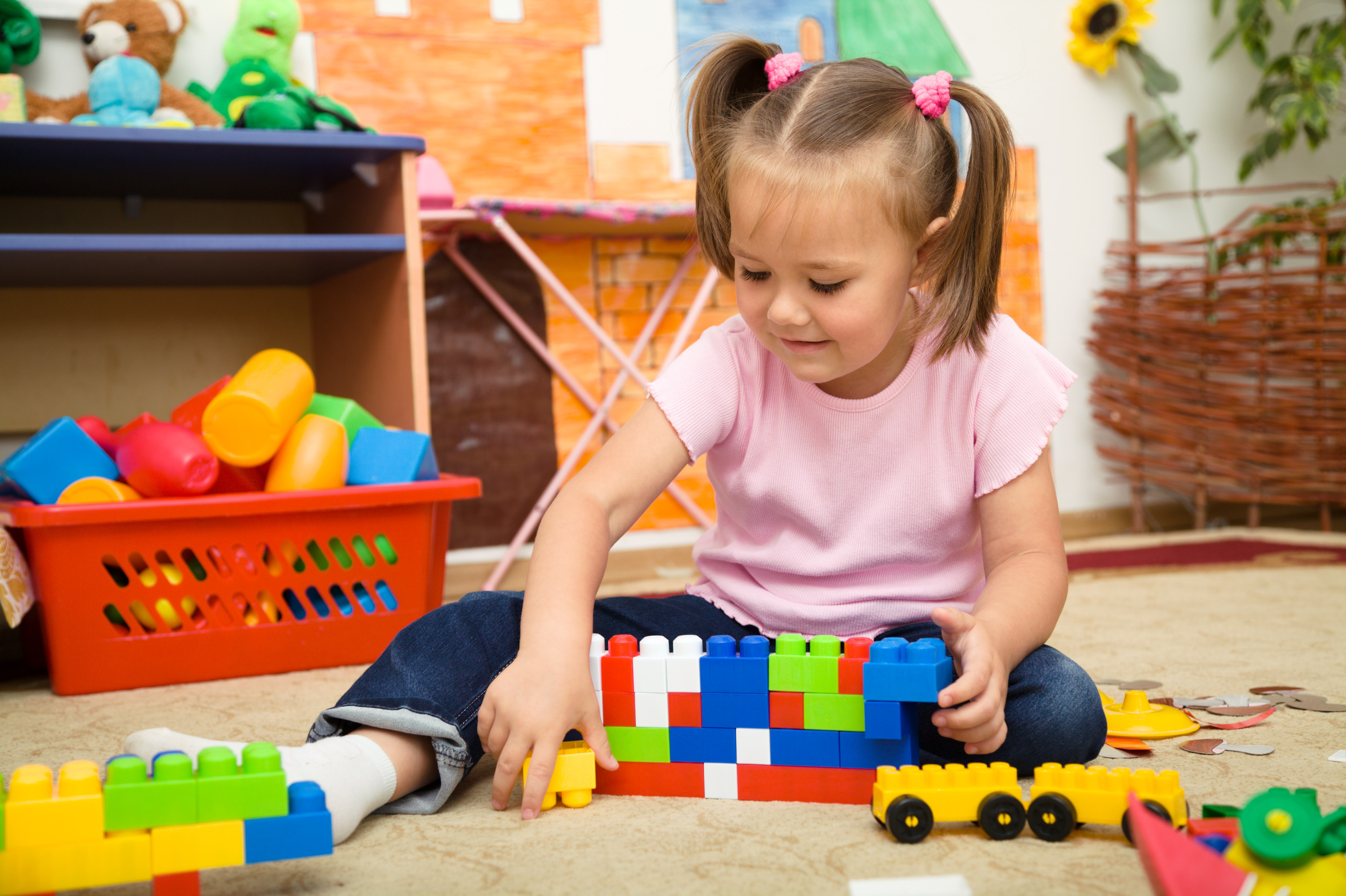 day care nina finkler autism consulting llc